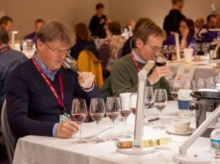 winecompblog3